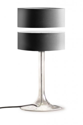 Levitating Lamp Blend Classic Style