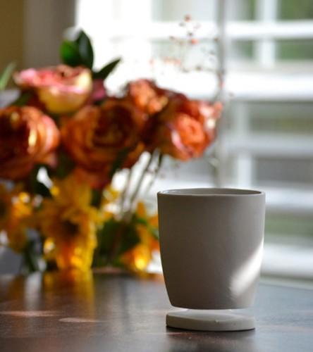 Floating Mug