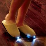 led_slippers_01