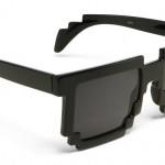 the_8_bit_sunglasses_01