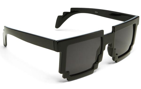 the_8_bit_sunglasses_01