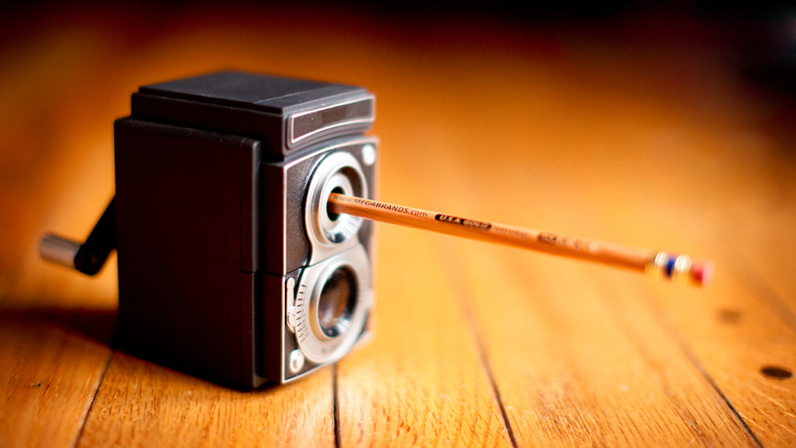 Vintage_camera_pencil_sharpener