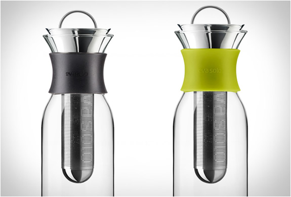 Eva Solo Ice Tea Maker