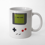 game_over_new_game_mug_01