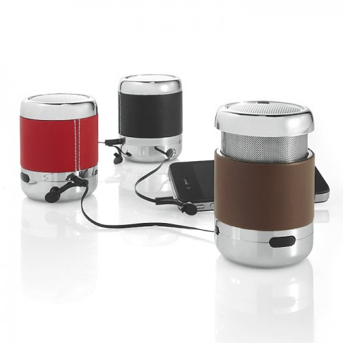 Mobile Mini Speaker