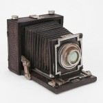 the_vintage_camera_money_bank_01