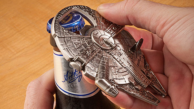 Star_Wars_Bottle_Opener_02
