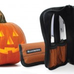pumpkin_carving_kit_11