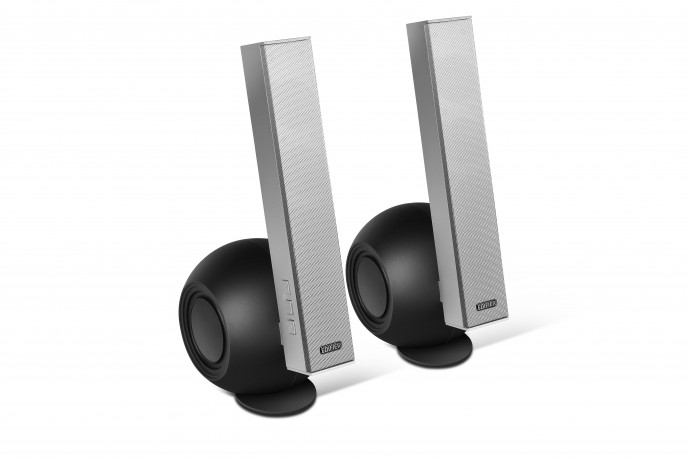 Edifier Exclaim - High Performance Speaker