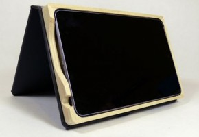 TreeGloo Case for your favorite tablets