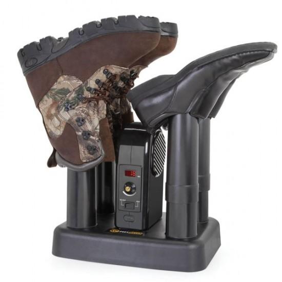 Shoe & Boot Dryer