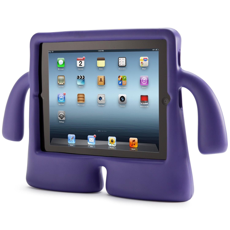 Speck iGuy Kid-Friendly iPad Mini Case