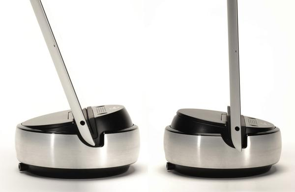 Swivl Multipurpose Motion Stand for Smartphones, Tablets and Cameras