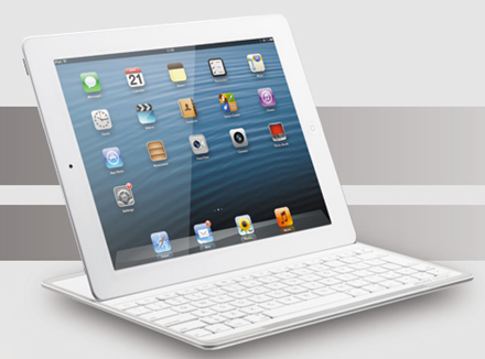 ARCHOS_iPad_Bluetooth_Keyboard_01
