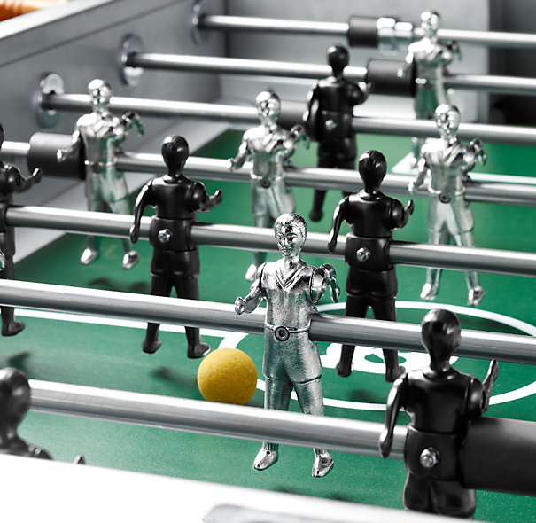 Foosball Table 03