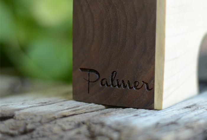 palmer_iphone_dock_05