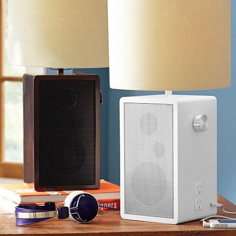 speaker_lamp_base_01