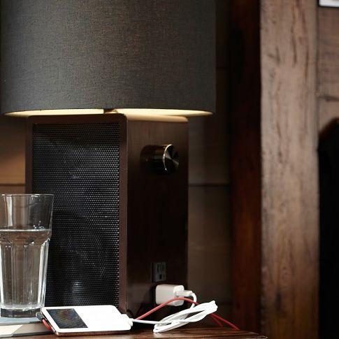 speaker_lamp_base_03