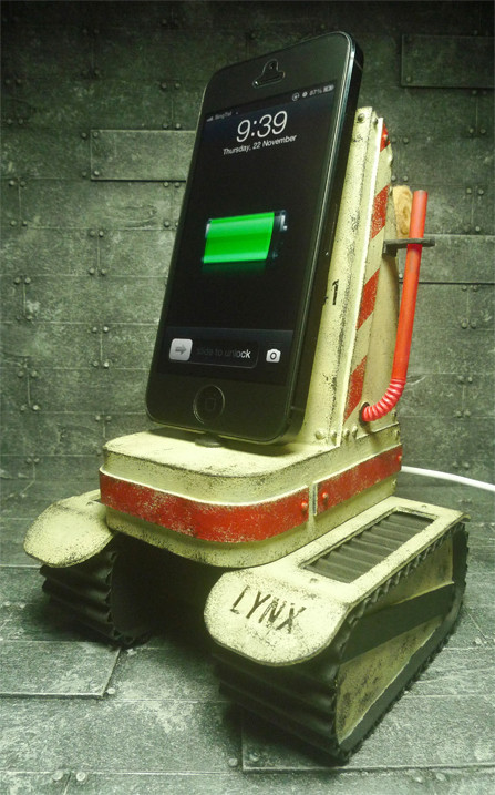 tank_base_of_iPhone_04