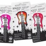 Rockin_Keys_Guitar_01