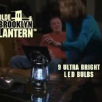 The Brooklyn Lantern 01