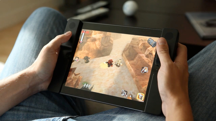 audojo_iPad_case_Gamers_02