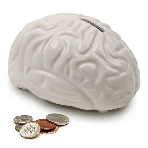 brain_money bank_01