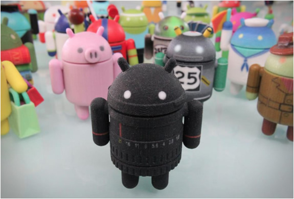 Cube 3D Home Printer