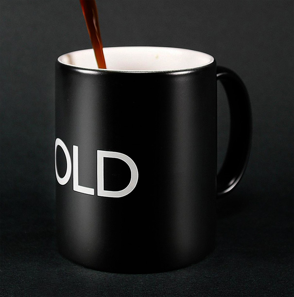 hot_cold_mug_01
