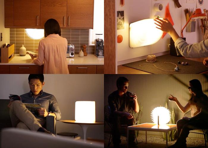 lumio_book_lamp_02