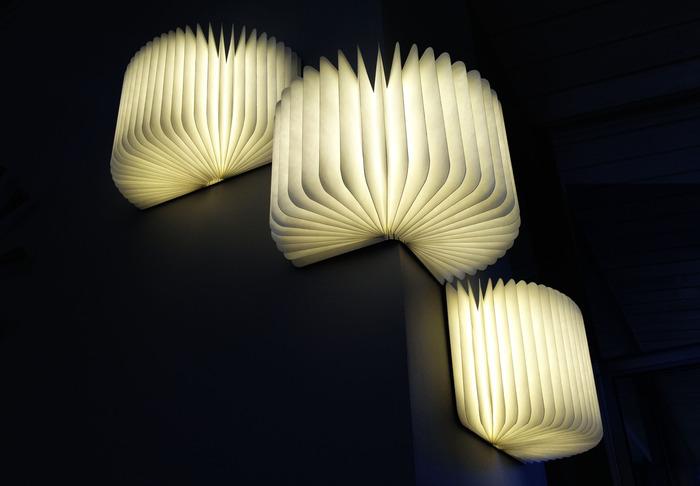 lumio_book_lamp_05