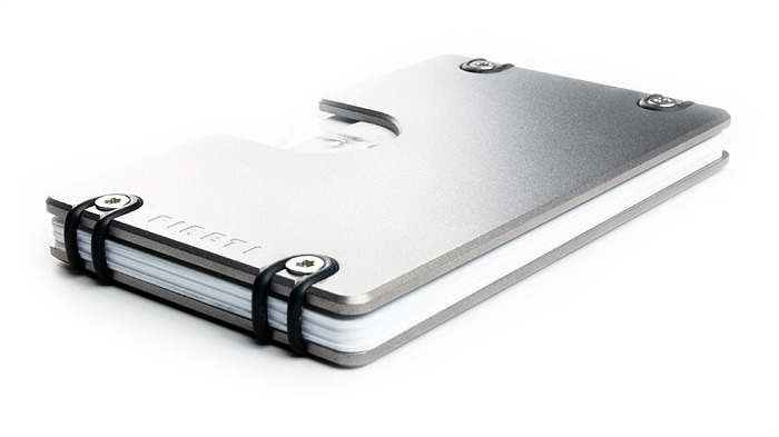 omega_compact_solid_titanium_02