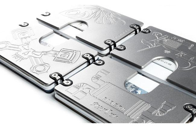 omega_compact_solid_titanium_03