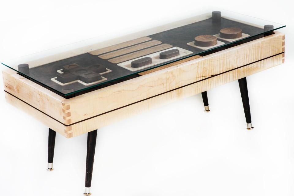 wooden_nes_controller_01