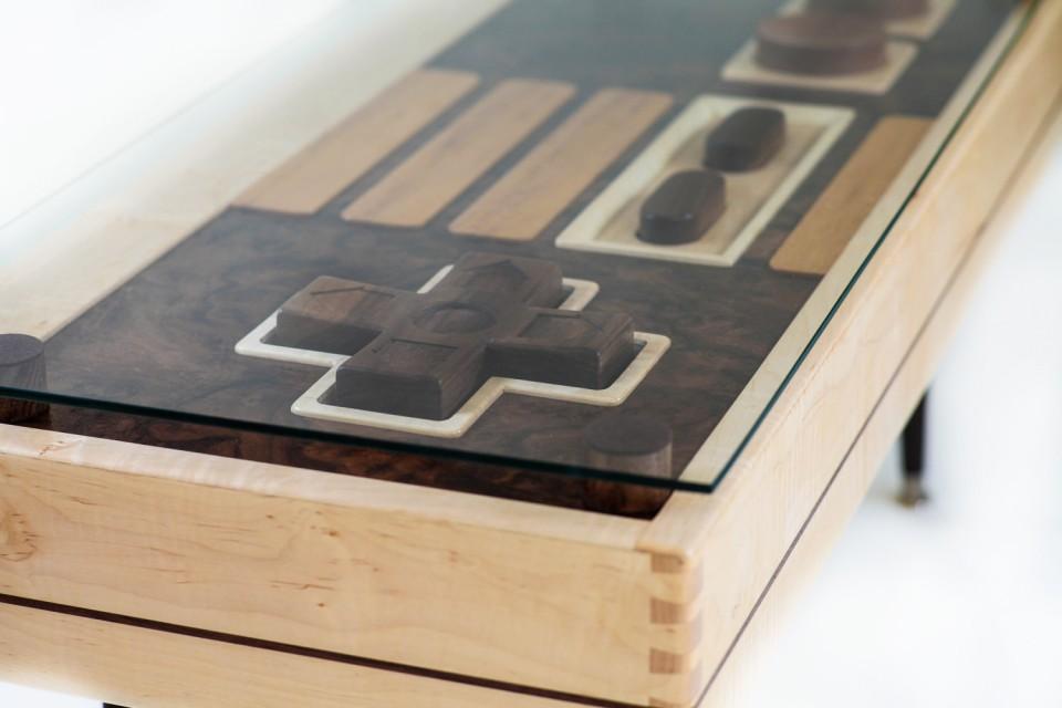 wooden_nes_controller_03