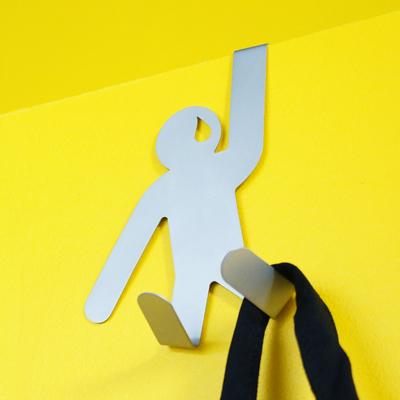 Door Hangers by Hiicis
