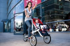 Taga-Convertible-Bike-and-Baby-Stroller-02