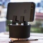 Time-Lapse-Mount-360-Degree-Panoramic-MUVI X-Lapse