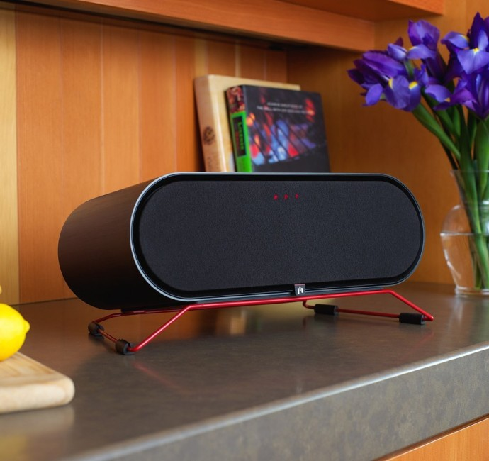 Aperion ARIS Wireless Speaker System