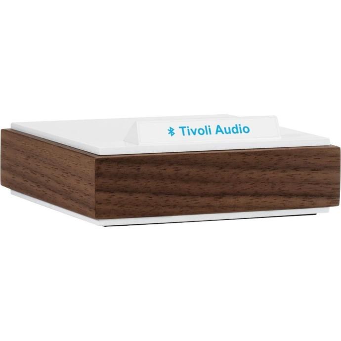 Tivoli BluCon Wireless Bluetooth Receiver
