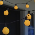 Bugs-Away-Yellow-Globe-String-Lights