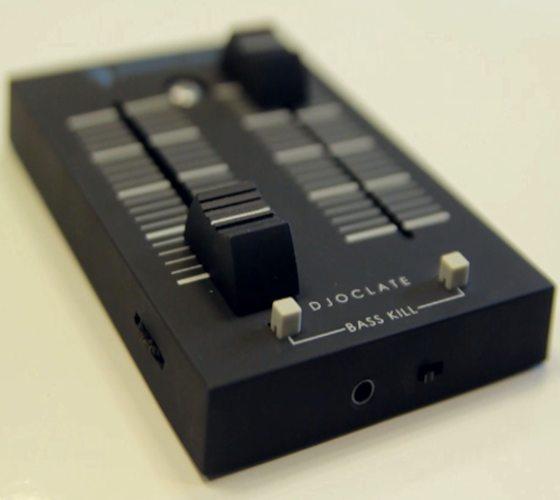 Pepperdecks-Djoclate-II-Pocket-Size-Music-Mixer
