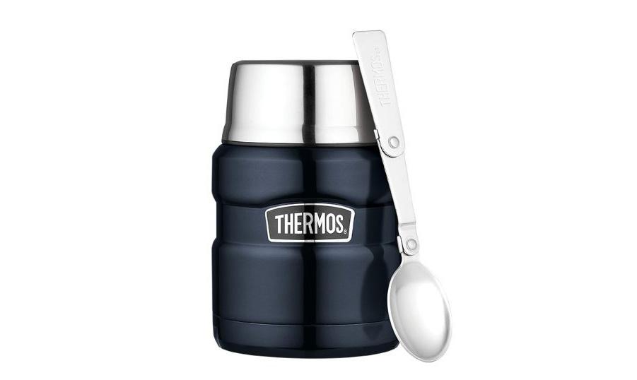 Thermos-Stainless-Food-Jar
