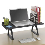 Value-Mate-Desk-Riser-100-Pound-Capacity