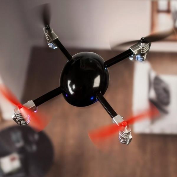Micro Drone