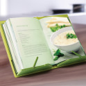 Joseph Joseph Cookbook Compact Folding Bookstand