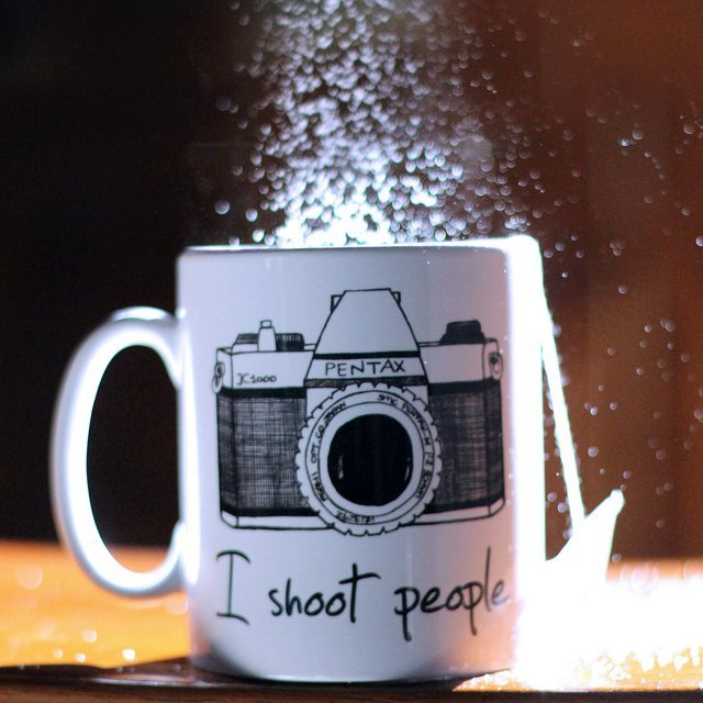 I-Shoot-People-Novelty-Mug
