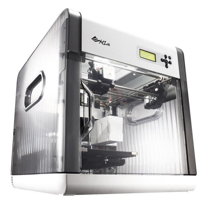XYZprinting-Da-Vinci-1.0-3D-Printer-Img02