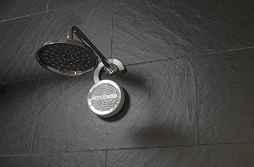 Braven Mira Speaker Shower