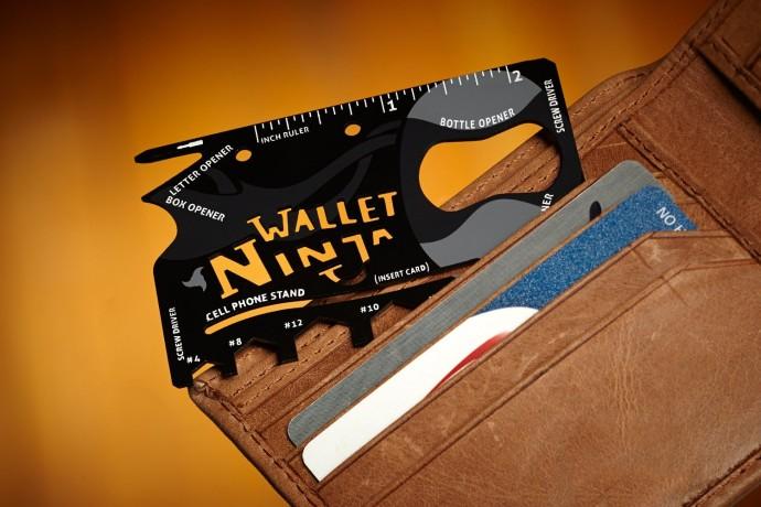 wallet_ninja_02